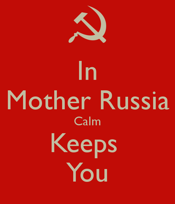 in-mother-russia-calm-keeps-you-3