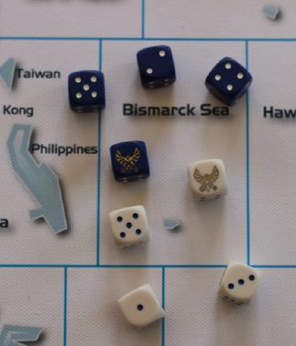 Product Image dice-01