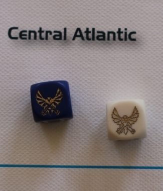 Product Image dice-2-01