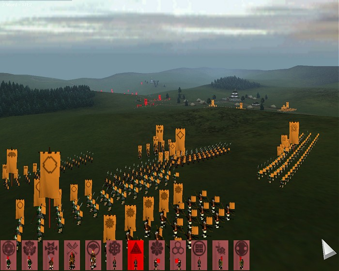 shogun-totalwar-screenshot-006