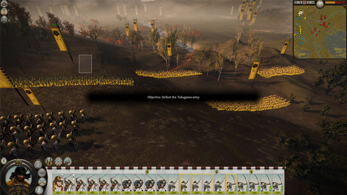 total-war-shogun-2-20